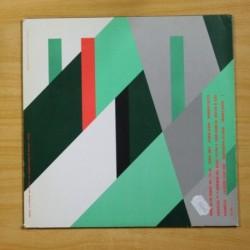 DAVID BISBAL - PREMONICION - CD + DVD