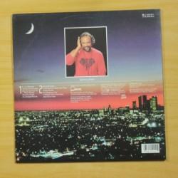 ESTURION - X TROFEO VILLA DE MADRID - LP [DISCO DE VINILO]