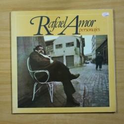 VARIOS - RECORDANDO LOS 60 BOX 8 LP [DISCO DE VINILO]