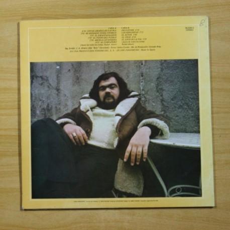 RAY CONNIFF - SONIDO CONNIFF - BOX 8 LP [DISCO DE VINILO]