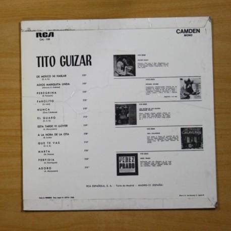 ELVIS PRESLEY - GREATEST HITS - BOX 7 LP