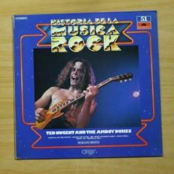 ANGELO BRANDUARDI - CONCERTO - BOX 3 LP