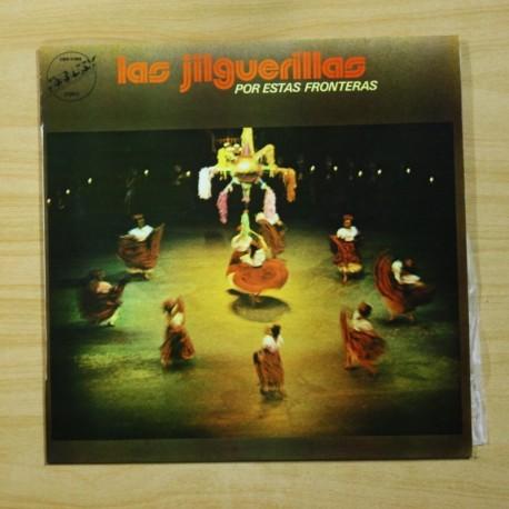 KARAJAN / JOSEPH HAYDN - THE CREATION - BOX LP [DISCO DE VINILO]