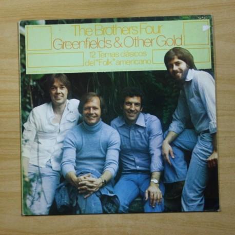 SIR GEORG SOLTI - BEETHOVEN - MISSA SOLEMNIS - BOX LP [DISCO DE VINILO]