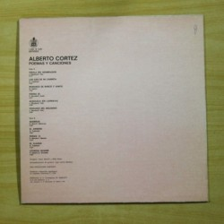 GRAEME ALLWRIGHT - A L'OLYMPIA - GATEFOLD - 2 LP [DISCO DE VINILO]