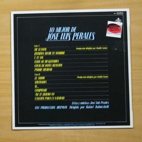 BOB MARLEY AND THE WAILERS - EXODUS - LP [DISCO DE VINILO]