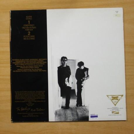 STEELY DAN - AJA - LP [DISCO DE VINILO]
