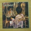 BILLY JOE ROYAL - LOOKING AHEAD - LP [DISCO DE VINILO]