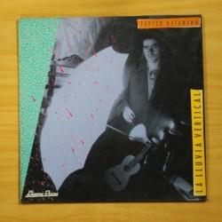 TONY ORLANDO - DAWN'S NEW RAGTIME FOLLIES - LP [DISCO DE VINILO]
