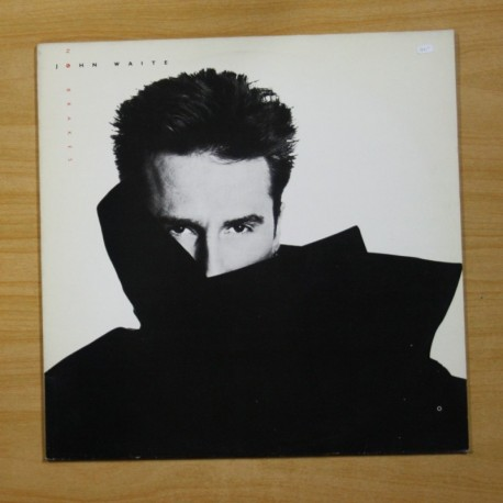 PACO MARTIN - VOLAR - LP [DISCOS VINILO]