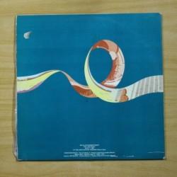 JORGE CAFRUNE - LOS GRANDES EXITOS - GATEFOLD - LP [DISCOS VINILO]