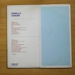 RADIO TOPOLINO ORQUESTA - BING QUE GRANDE ERAS - LP [DISCOS VINILO]