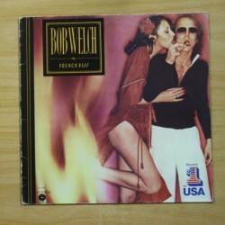 TYRONE DAVIS - IT'S ALL IN THE GAME - LP [DISCO VINILO]