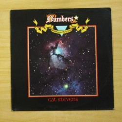 SIR THOMAS BEECHAM - XXV ANIVERSARIO - LP [DISCO VINILO]