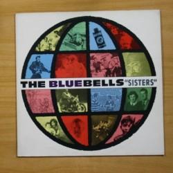 SHIRLEY BASSEY - THE SHIRLEY BASSEY COLLECTION - 2 LP [DISCO DE VINILO]