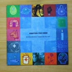 ALEJANDRO CASONA - FLOR DE LEYENDAS 1 - LP [DISCOS VINILO]