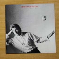 BEE GEES - MAIN COURSE - LP [DISCO DE VINILO]