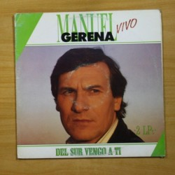 BEE GEES - GREATEST - GATEFOLD - 2 LP [DISCO DE VINILO]