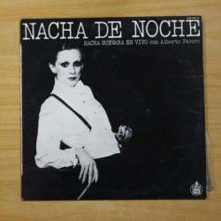 SONORA SANTANERA - EL LADRON + 3 - EP [DISCO VINILO]