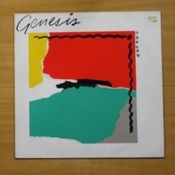 BRANFORD MARSALIS - ROYAL GARDEN BLUES - LP [DISCO DE VINILO]