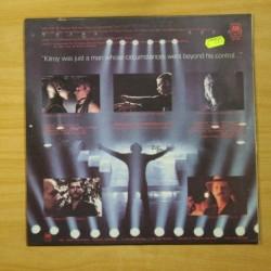 CHICAGO - CHICAGO - LP [DISCO DE VINILO]