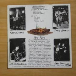 TOM SAWYER - BSO - CD
