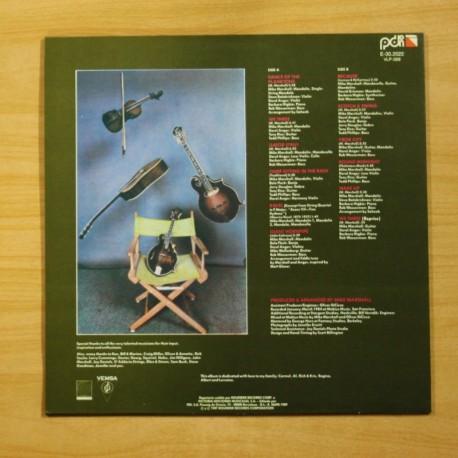 TALLER - LOS GRANDES EXITOS - CD