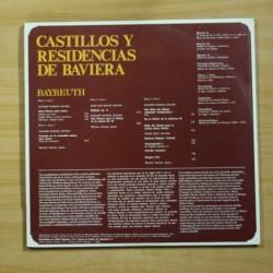 VARIOS - I LOVE YOU BABY - CD
