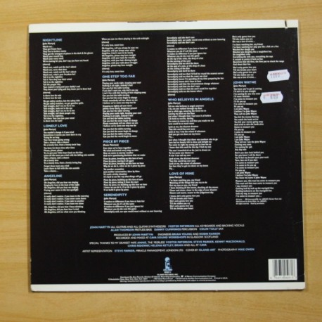 VARIOS - ELECTRO SPAIN - CD