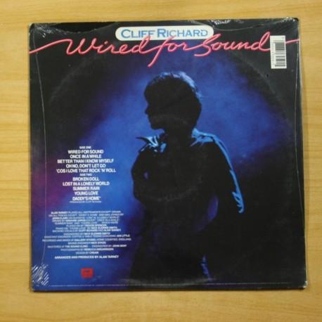PRINCE - AROUND THE WORLD IN A DAY - GATEFOLD - LP [DISCO VINILO]
