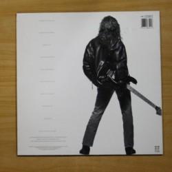 DAVE GRUSIN - HAVANA - LP [DISCO VINILO]
