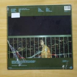 FRIDA BOCCARA - MI MELANCOLIA / AMARCORD - SINGLE