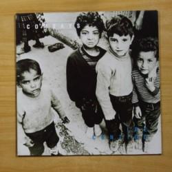 MUSIQUE DE NUIT - FAURE / PIERNE / SATIE / KOECHLIN - LP [DISCO VINILO]