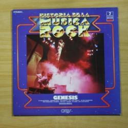 LOU BEGA - A LITTLE BIT OF MAMBO - CD