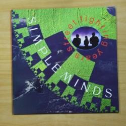 MENDETZ - SILLY SYMPHONIES - CD