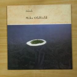THE BRISKS - VOL 4 - LP [DISCO VINILO]
