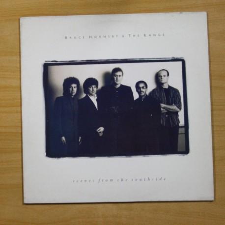 THE MOODY BLUES - EN DIRECTO - GATEFOLD - 2 LP [DISCO VINILO]