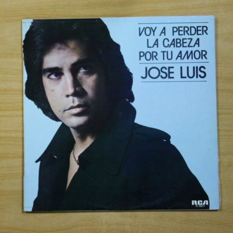 PABLO BELTRAN RUIZ - LOS EXITOS INTERNACIONALES CON PABLO BELTRAN RUIZ - LP [DISCO VINILO]