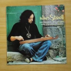 VARIOS - APRIL IN PARIS 50 FAVORITE FRENCH SONGS - BOX 4 LP