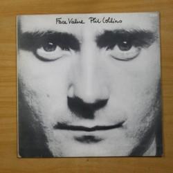 BOSTON POPS / ARTHUR FIEDLER - JALOUSIE - LP [DISCO VINILO]