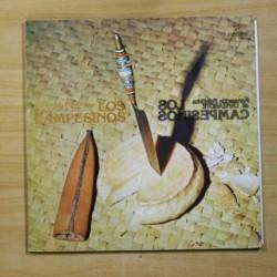 JONATHAN WINTERS - JONATHAN WINTERS' MAD MAD MAD MAD WORLD - LP [DISCO VINILO]