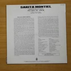 PACA Y MANUELA - PACA Y MANUELA - TU PUERTA - SINGLE [DISCO DE VINILO]