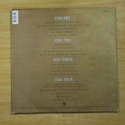 MARUJA LOZANO - NO TE VAYAS DE NAVARRA + 3 - EP [DISCO DE VINILO]