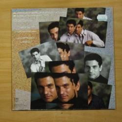MERCEDES FERRER - TIEMPO REAL - CD