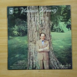 VALDERRAMA - LA MEMORIA DEL AGUA - CD