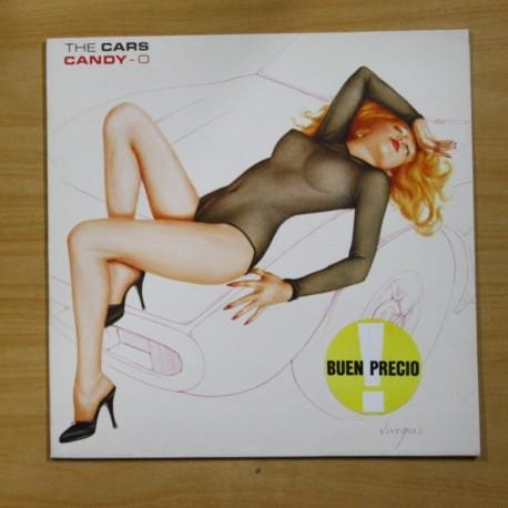 SARAH BRIGHTMAN - THE VERY BEST OF 1990 2000 - CD
