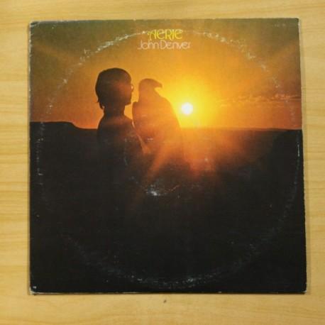 MICHAEL JACKSON - BAD SPECIAL EDITION - CD
