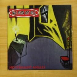 JUANES - FIJATE BIEN - CD