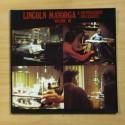 ATOMIC ROOSTER - HEADLINE NEWS - LP [DISCO VINILO]