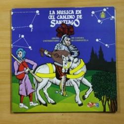 GIUSEPPE DI STEFANO - LA GIOCONDA / LA FORZA DEL DESTINO - LP [DISCO VINILO]
